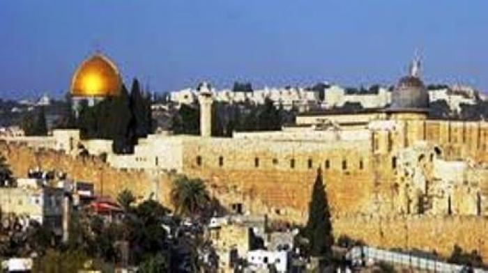 Qatar Tolak Rencana Israel Caplok wilayah Tepi Barat