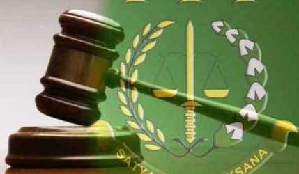 Jaksa Pinangki Didesak Untuk Buka-bukaan Kasus Djoko Tjandra