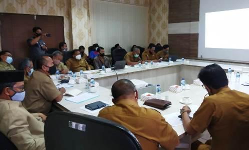 Izin Lengkap, Tidak Ada Alasan Tolak Tambang Timah Di Kepulauan Posek Lingga