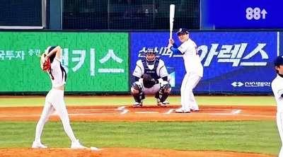 Simak Tips Keamanan dalam Bermain Baseball