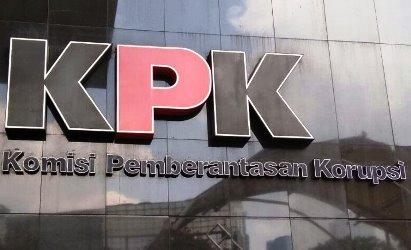 Dua Mantan Petinggi PT DI Dipanggil KPK