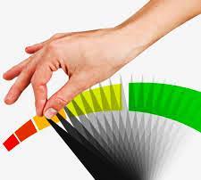 Fico, Investasi Detek Pencucian Uang dalam Teknologi Kepatuhan