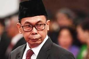 KPK Minta Data Erick Thohir, Soal Puluhan Indikasi Korupsi di BUMN