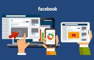 UKM Online Tumbuh Dengan Produk Baru Facebook