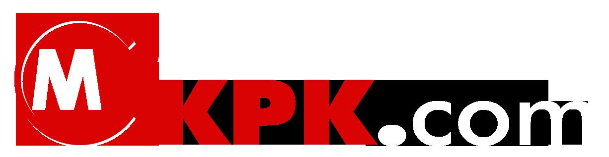 https://www.mitrakpk.com
